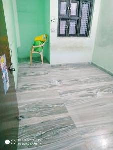 Gallery Cover Image of 460 Sq.ft 2 BHK Apartment for rent in Uttam Nagar for 6500