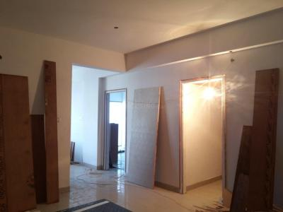 Gallery Cover Image of 1180 Sq.ft 2 BHK Apartment for rent in Jnana Ganga Nagar for 15000