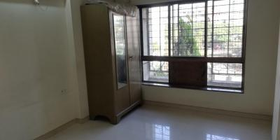 Gallery Cover Image of 5094 Sq.ft 5 BHK Apartment for buy in Jai Mata Di Home Safal Montbay, Govandi for 112500000