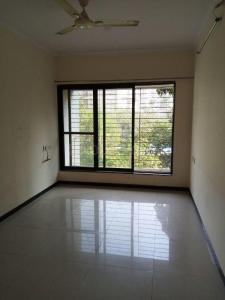 Gallery Cover Image of 560 Sq.ft 1 BHK Apartment for rent in Chembur for 27000