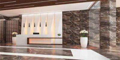 Gallery Cover Image of 650 Sq.ft 1 BHK Apartment for buy in Ambika Estate Phase 1, Bhiwandi for 2639000