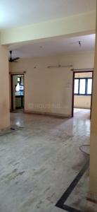 Gallery Cover Image of 1100 Sq.ft 2 BHK Apartment for rent in Tollygunge for 23000
