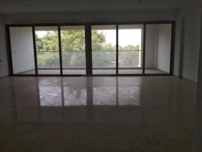 Gallery Cover Image of 6000 Sq.ft 5 BHK Apartment for rent in Ambli for 100000