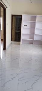 Gallery Cover Image of 650 Sq.ft 1 BHK Apartment for rent in Madhapur for 12000