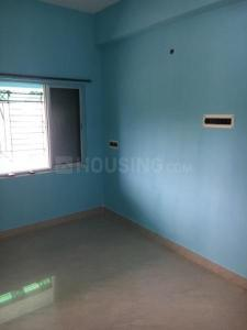 Gallery Cover Image of 850 Sq.ft 2 BHK Apartment for rent in Garia for 11000