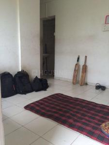 Gallery Cover Image of 565 Sq.ft 1 BHK Apartment for rent in Kothrud for 11000