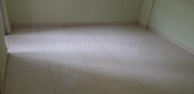 Gallery Cover Image of 800 Sq.ft 2 BHK Apartment for buy in New Sangvi for 5000000