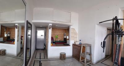 Gallery Cover Image of 1650 Sq.ft 3 BHK Apartment for rent in Ahinsa Khand for 18000
