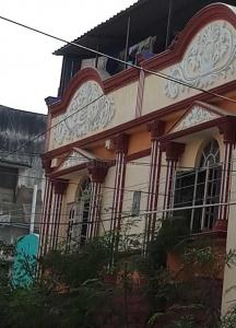 Gallery Cover Image of 1350 Sq.ft 6 BHK Independent House for buy in Kolathur for 14000000