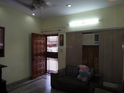 शास्त्री नगर  में 18000000  खरीदें  के लिए 18000000 Sq.ft 5 BHK इंडिपेंडेंट हाउस के लिविंग रूम एक   की तस्वीर