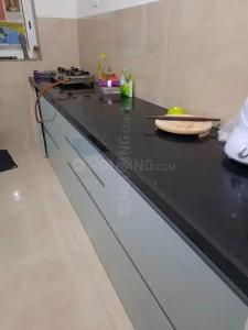 Kitchen Image of PG 5566215 Kanjurmarg West in Kanjurmarg West