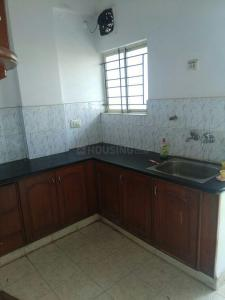 Gallery Cover Image of 1200 Sq.ft 2 BHK Apartment for rent in Vimanapura for 15000