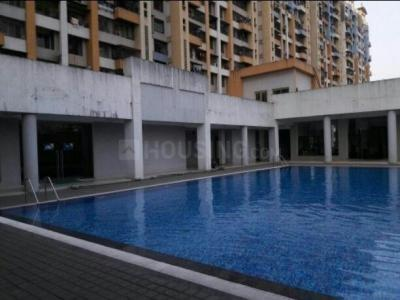 Gallery Cover Image of 1020 Sq.ft 2 BHK Apartment for buy in Neelsidhi Balaji Garden, Mhatre Nagar for 7400000