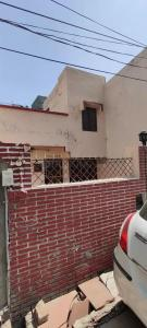 Gallery Cover Image of 1000 Sq.ft 3 BHK Independent House for buy in Shastri Nagar for 5525000
