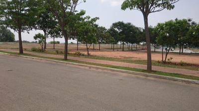Gallery Cover Image of  Sq.ft Residential Plot for buy in Kannahalli for 3900000