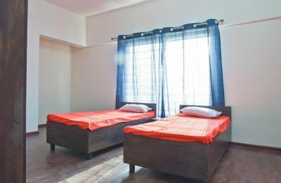 Bedroom Image of 1601 T3 Tcg . in Maan