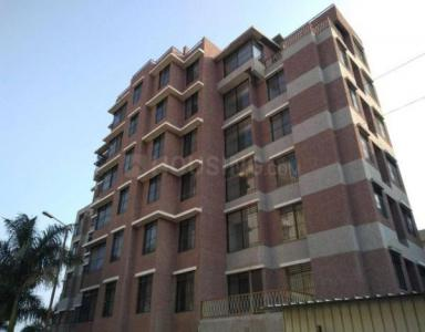 Gallery Cover Image of 675 Sq.ft 1 BHK Apartment for buy in Metadesign MBLU, Anandwalli Gaon for 2995000