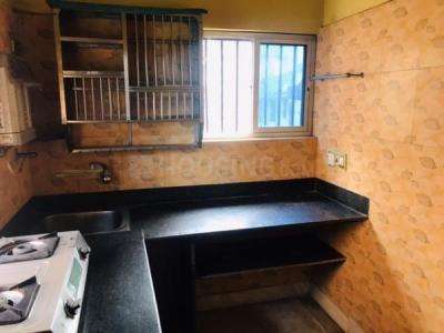 Kitchen Image of Shyampurna in Uluberia