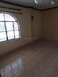 Gallery Cover Image of 600 Sq.ft 1 BHK Apartment for rent in RB Apartment, Garia for 7000
