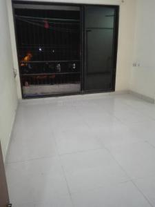 Gallery Cover Image of 630 Sq.ft 1 BHK Apartment for rent in Kopar Khairane for 17000