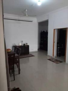 Gallery Cover Image of 1400 Sq.ft 2 BHK Apartment for rent in Banjara Hills for 35000