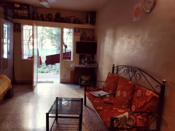 Living Room Image of PG 4040299 Hadapsar in Hadapsar