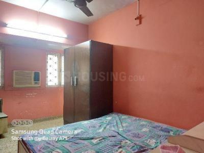 Bedroom Image of Spf Solution in Andheri East
