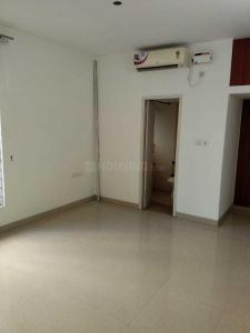 Gallery Cover Image of 2700 Sq.ft 5 BHK Independent House for buy in Ceebros ECR Gardens, Vettuvankani for 27500000