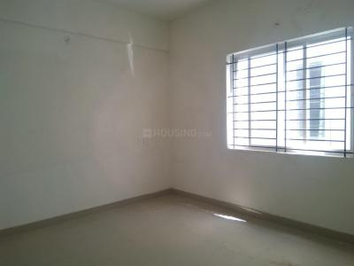 Gallery Cover Image of 1450 Sq.ft 3 BHK Apartment for buy in Basavanagudi for 15000000