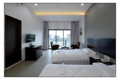 Gallery Cover Image of 18000 Sq.ft 3 BHK Apartment for rent in Sanpada for 56000