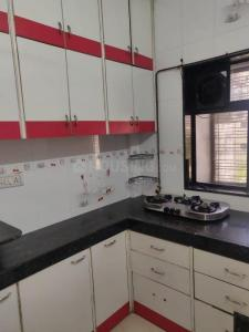 Gallery Cover Image of 595 Sq.ft 1 BHK Apartment for buy in Kandivali East for 9300000