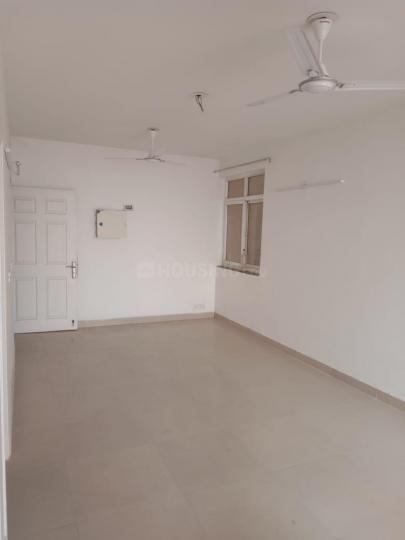 Living Room Image of 1289 Sq.ft 2 BHK Apartment for rent in Sector 89 for 10000