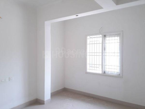 Bedroom Image of 1200 Sq.ft 3 BHK Independent House for buy in JP Nagar for 30000000