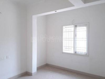 Gallery Cover Image of 1995 Sq.ft 4 BHK Apartment for buy in JP Nagar for 17000000