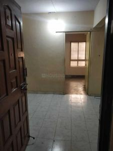 Gallery Cover Image of 435 Sq.ft 1 RK Apartment for rent in Panvel for 7500