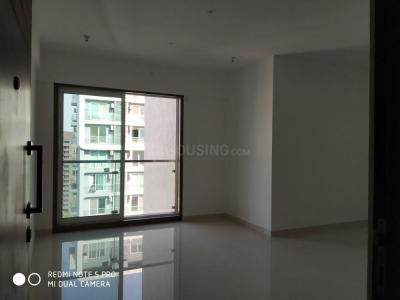 Gallery Cover Image of 1450 Sq.ft 3 BHK Apartment for rent in Thane West for 32000
