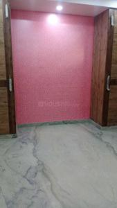 Gallery Cover Image of 1400 Sq.ft 3 BHK Apartment for buy in Vaishali for 9000000