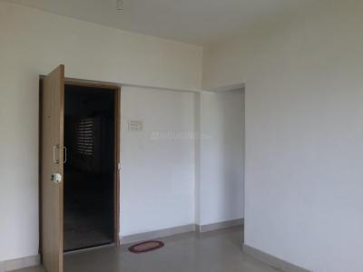 Gallery Cover Image of 540 Sq.ft 1 BHK Apartment for buy in Royal Palms Ruby Isle, Goregaon East for 5100000