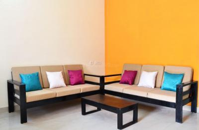 Gallery Cover Image of 1000 Sq.ft 2 BHK Apartment for rent in Kartik Nagar for 24000
