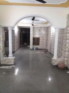 Gallery Cover Image of 1050 Sq.ft 2 BHK Villa for rent in Sector 19 for 18200