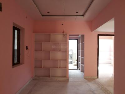 Gallery Cover Image of 2340 Sq.ft 4 BHK Independent House for buy in Nagole for 7000000