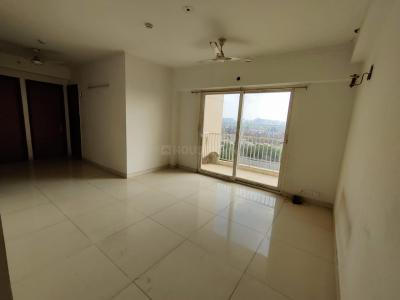 Gallery Cover Image of 1250 Sq.ft 2 BHK Apartment for rent in Saya Zion, Noida Extension for 13000