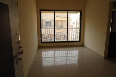 Gallery Cover Image of 610 Sq.ft 1 BHK Apartment for buy in Shree Manibhadra Heights, Nalasopara West for 2400000