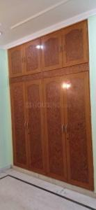 Gallery Cover Image of 900 Sq.ft 1 BHK Independent Floor for rent in Sector 5 for 14000