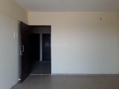 Gallery Cover Image of 520 Sq.ft 1 BHK Apartment for rent in Real Tower, Nalasopara West for 6000