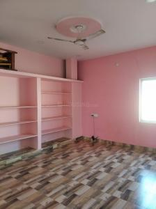 Gallery Cover Image of 1150 Sq.ft 2 BHK Independent House for rent in Kismatpur for 9000
