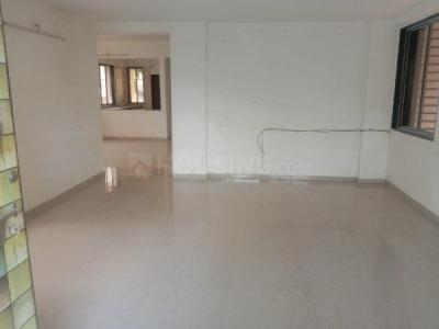 Gallery Cover Image of 1125 Sq.ft 2 BHK Apartment for buy in Dev Paradise, Chandkheda for 3350000