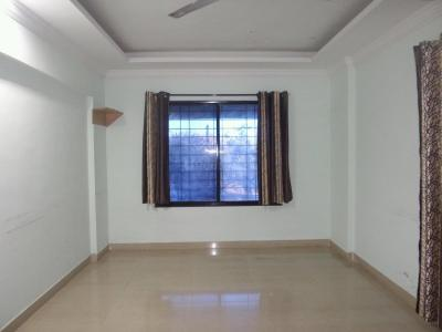 Gallery Cover Image of 1020 Sq.ft 2 BHK Apartment for rent in Wadgaon Sheri for 17000