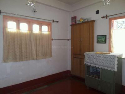Gallery Cover Image of 900 Sq.ft 2 BHK Independent House for buy in Sonarpur for 3600000