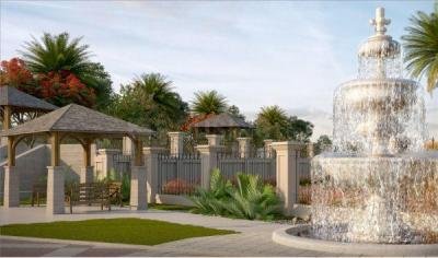 Gallery Cover Image of 1433 Sq.ft 2 BHK Apartment for buy in Sobha Winchester, Keelakattalai for 10031000